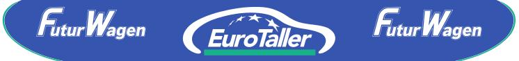futurwagen-eurotaller